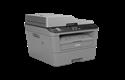 MFC-L2700DW all-in-one zwart-wit laserprinter 3