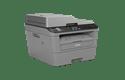 MFC-L2700DW imprimante laser monochrome tout-en-un 3