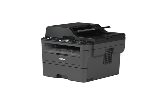 MFC-L2710DN 4-in-1 Mono Laser Printer  2