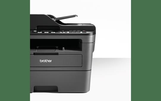 MFC-L2710DW Wireless 4-in-1 Mono Laser Printer 4