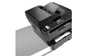 MFC-L2710DW all-in-one zwart-wit wifi laserprinter 6