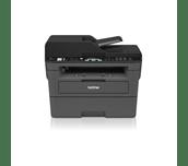 MFC-L2710DW imprimante laser multifonction