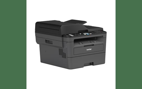 MFC-L2710DW Compact Wireless 4-in-1 Mono Laser Printer  3