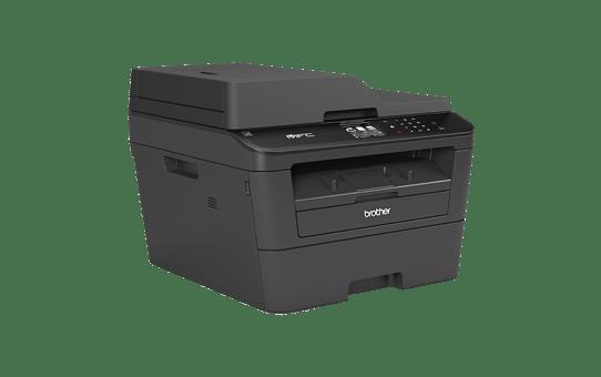 MFC-L2720DW imprimante multifonction laser monochrome 4 en 1 3