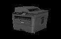 MFC-L2720DW Wireless Mono Laser Printer  2
