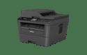 MFC-L2720DW imprimante laser monochrome tout-en-un 2