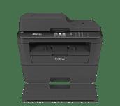 MFC-L2720DW Wireless Mono Laser Printer