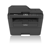 MFC-L2720DW all-in-one laserprinter