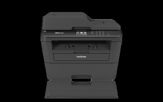 MFC-L2720DW imprimante multifonction laser monochrome 4 en 1