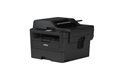 MFC-L2730DW - kompakt trådløs alt-i-én s/h-laserprinter  2
