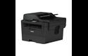 MFC-L2730DW imprimante laser multifonctions wifi noir et blanc 2
