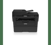 MFC-L2730DW all-in-one zwart-wit wifi laserprinter