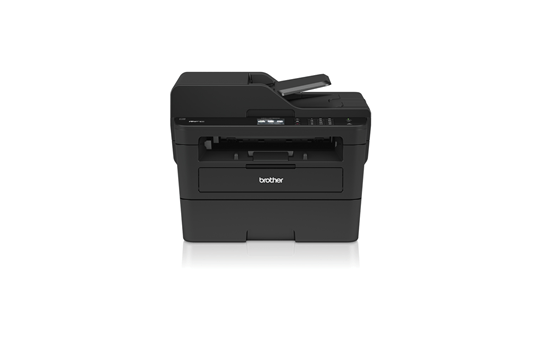 MFC-L2730DW all-in-one laserprinter