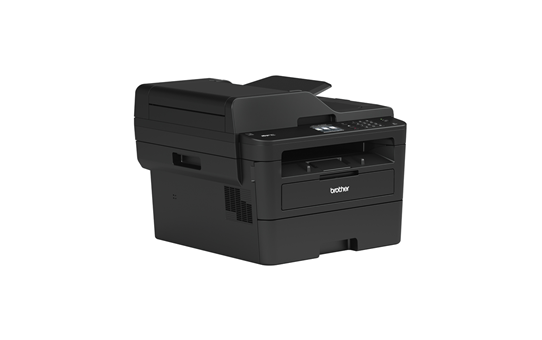 MFC-L2730DW all-in-one laserprinter 3