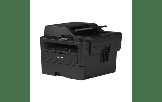 MFC-L2732DW  Kompaktowe urządzenie 4-w-1 2