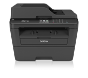 MFC-L2740DW imprimante laser multifonction