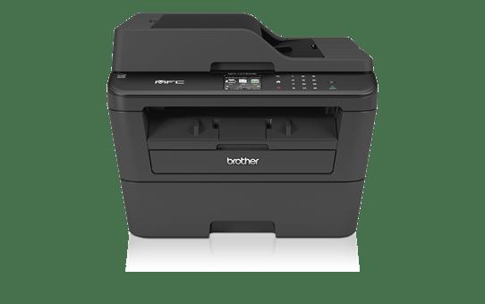 MFC-L2740DW imprimante laser monochrome tout-en-un