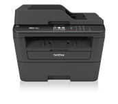 MFC-L2740DW all-in-one laserprinter