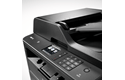 Compact Wireless & Network 4-in-1 Mono Laser Printer - Brother MFC-L2750DW  4
