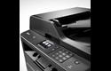 MFC-L2750DW - kompakt alt-i-én-laserprinter med trådløst og kablet netkort 4
