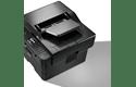 MFC-L2750DW Imprimante multifonction 4-en-1 laser monochrome WiFi et NFC 4
