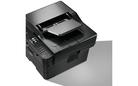 MFC-L2750DW all-in-one zwart-wit wifi laserprinter 5
