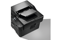 Compact Wireless & Network 4-in-1 Mono Laser Printer - Brother MFC-L2750DW  5
