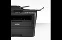 MFC-L2750DW imprimante laser multifonctions wifi noir et blanc 6