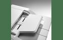 MFC-L3710CW Imprimante multifonction 4-en-1 laser couleurWiFi  3