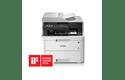 MFC-L3710CW imprimante led couleur multifonctions wifi