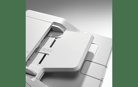 MFC-L3730CDN imprimante led couleur multifonctions réseau 5