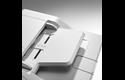 MFC-L3730CDN Imprimante multifonction 4-en-1 laser couleur Réseau  5