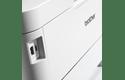 MFC-L3750CDW imprimante led couleur multifonctions wifi 4