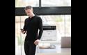 MFC-L3750CDW imprimante led couleur multifonctions wifi 5
