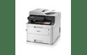 MFC-L3750CDW imprimante led couleur multifonctions wifi 2