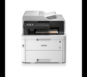 MFC-L3750CDW imprimante led couleur multifonctions wifi