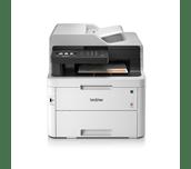 MFC-L3750CDW all-in-one kleuren LED printer
