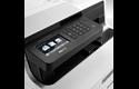 MFC-L3770CDW all-in-one wifi LED kleurenprinter 4