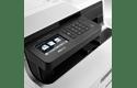 MFC-L3770CDW imprimante led couleur multifonctions wifi 4