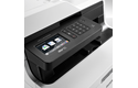 MFC-L3770CDW Imprimantă multifuncțională 4-în-1 LED color cu wireless 4