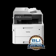 BLI2019-MFCL3770CDW