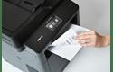 MFC-L5700DN Imprimante professionnelle multifonction 4-en-1 laser monochrome Réseau 3