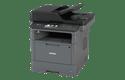 MFC-L5700DN imprimante laser réseau multifonctions professionnelle 2