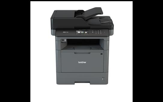 MFC-L5700DN professionele all-in-one netwerk laserprinter