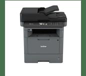 MFC-L5700DN imprimante laser multifonction