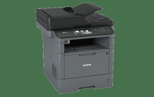 MFC-L5700DN imprimante laser réseau multifonctions professionnelle 3