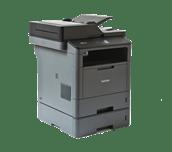 Impressora laser monocromatica MFC-L5700DNLT, Brother