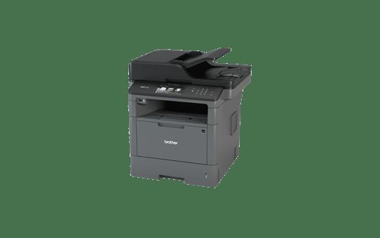 MFC-L5750DW imprimante laser wifi multifonctions professionnelle 2