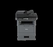 MFC-L5750DW Monolaser Multifunktionsdrucker