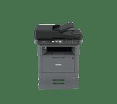 MFC-L5750DW imprimante laser multifonction